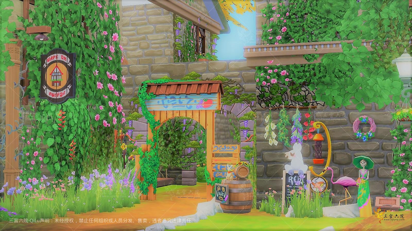 The Sims 4 2021_8_22 8_36_13.png