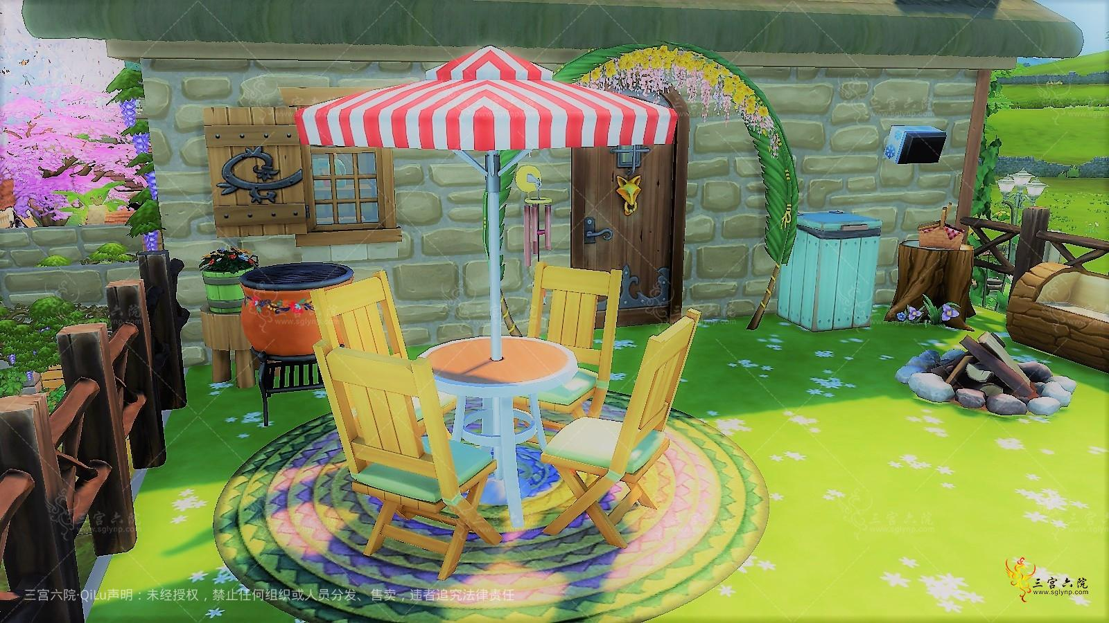 The Sims 4 2021_8_21 17_14_33.png