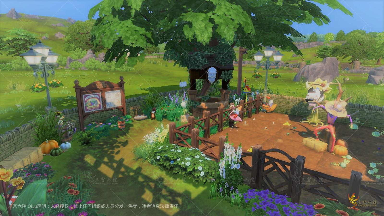The Sims 4 2021_8_21 17_15_59.png
