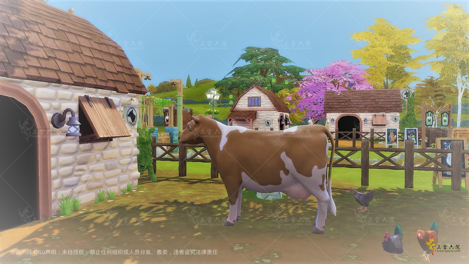 The Sims 4 2021_8_22 8_36_23.png