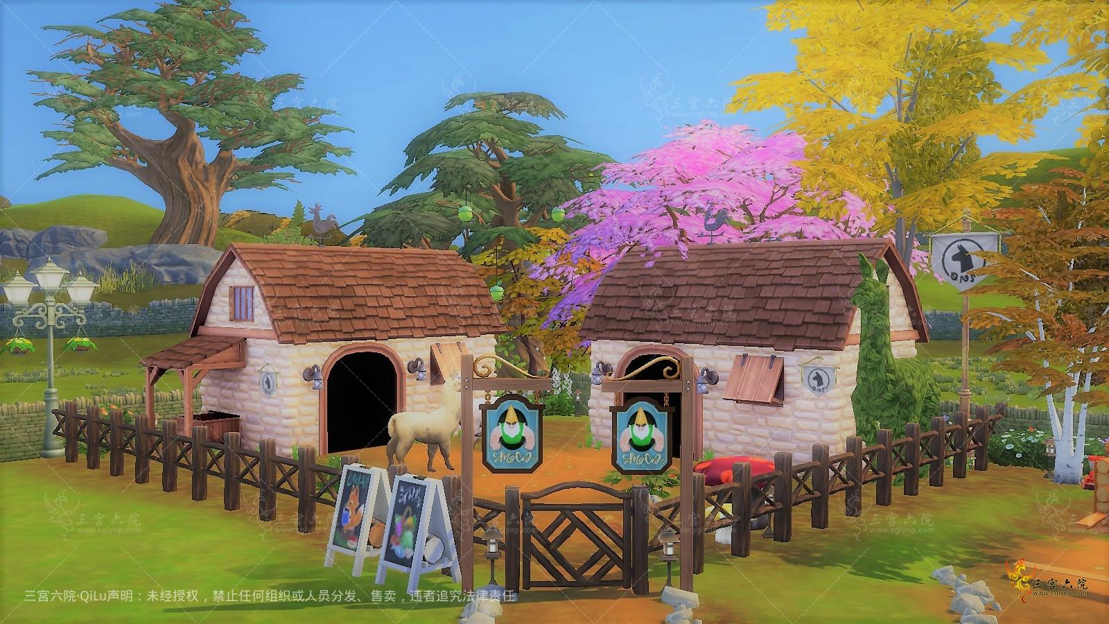 The Sims 4 2021_8_22 8_38_00.png