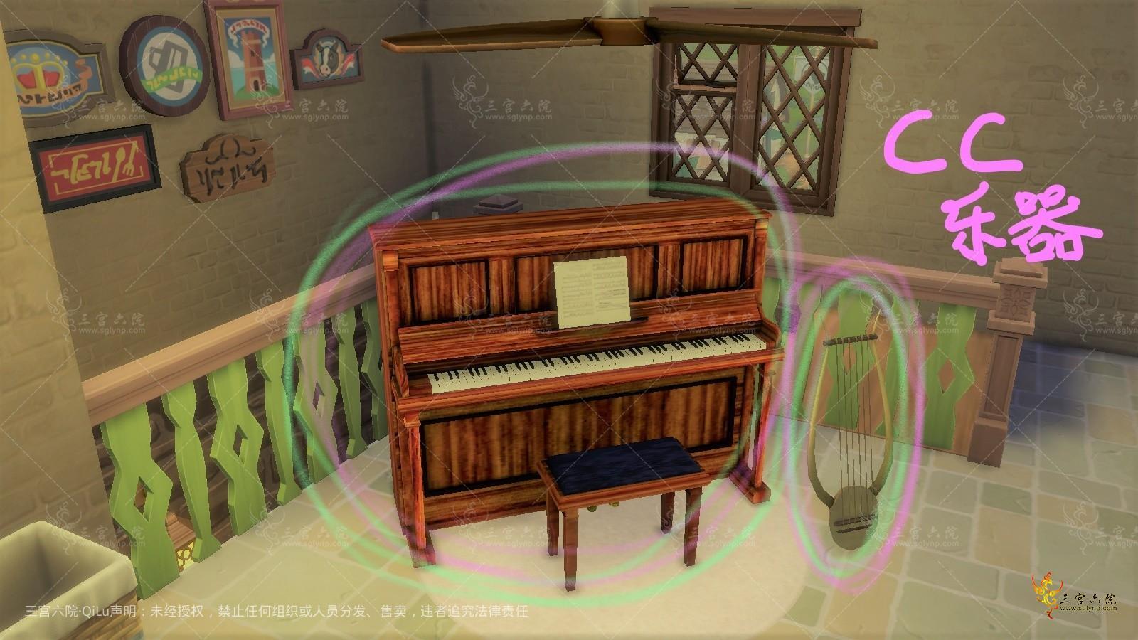InkedThe Sims 4 2021_8_22 8_42_12_LI.jpg