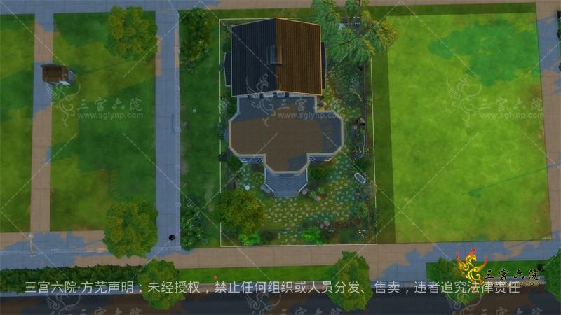 俯视1.jpg