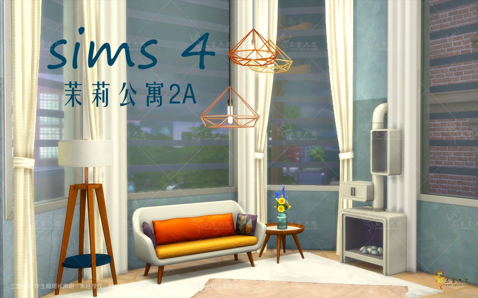 Sims 4 Screenshot 2021.08.23 - 10.08.04.69_副本.png
