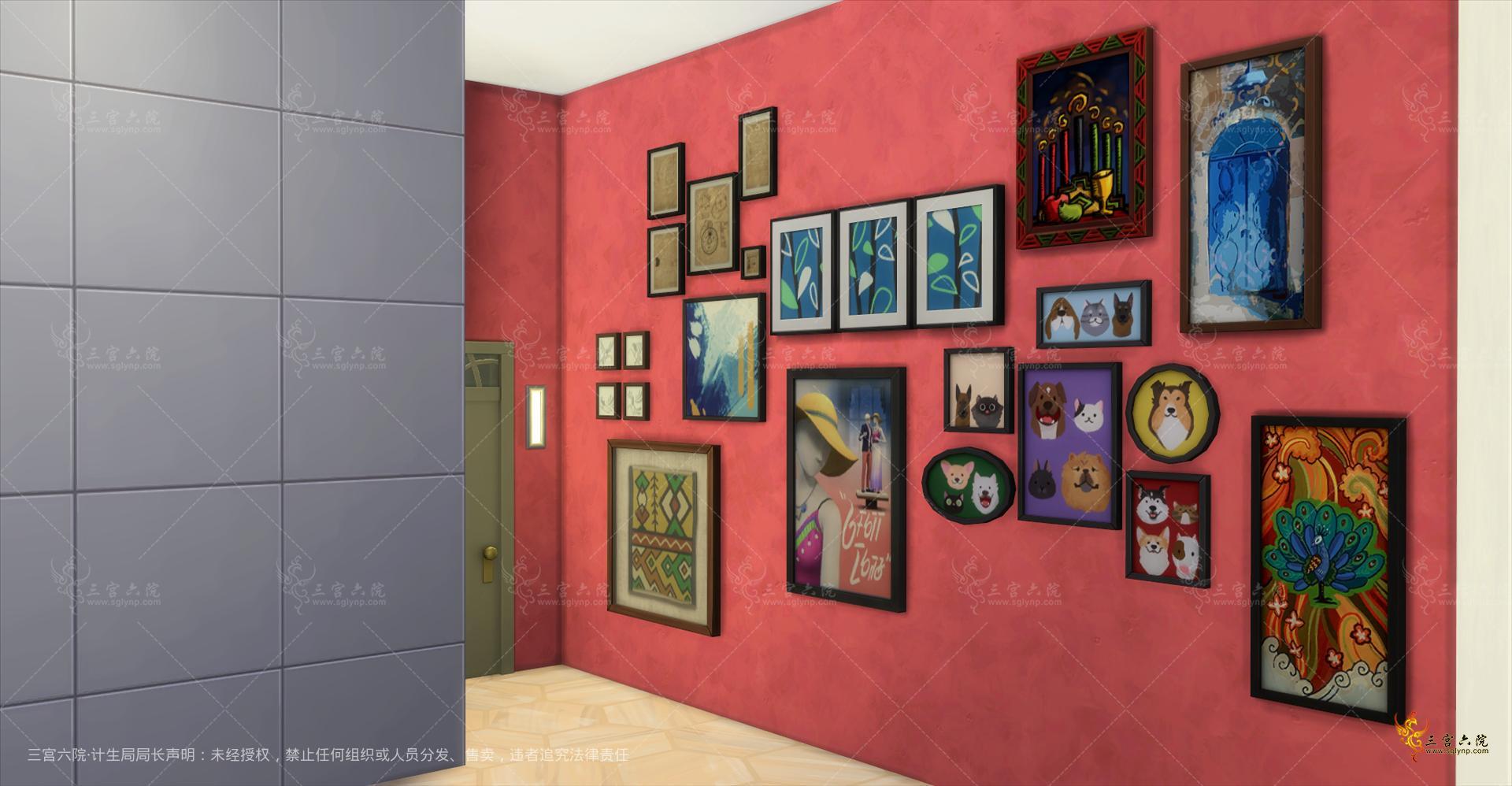 Sims 4 Screenshot 2021.08.23 - 09.54.05.43.png