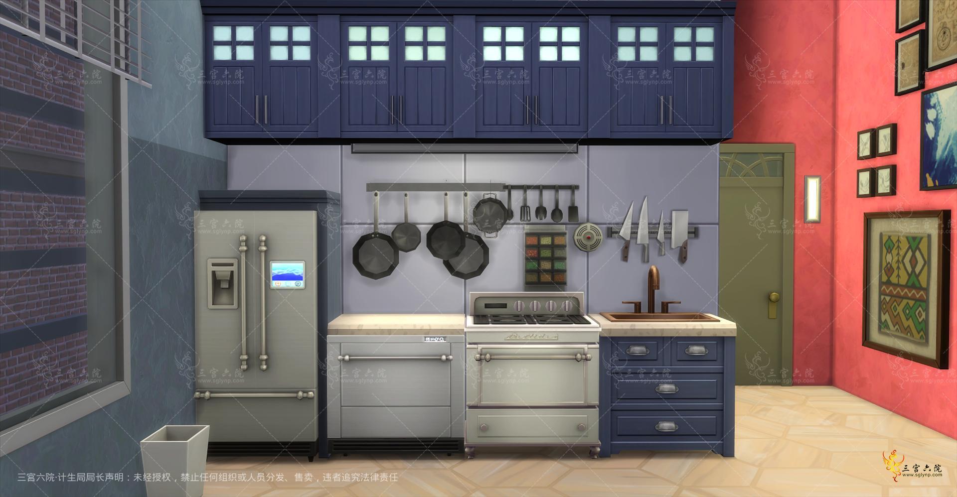 Sims 4 Screenshot 2021.08.23 - 09.44.06.21.png