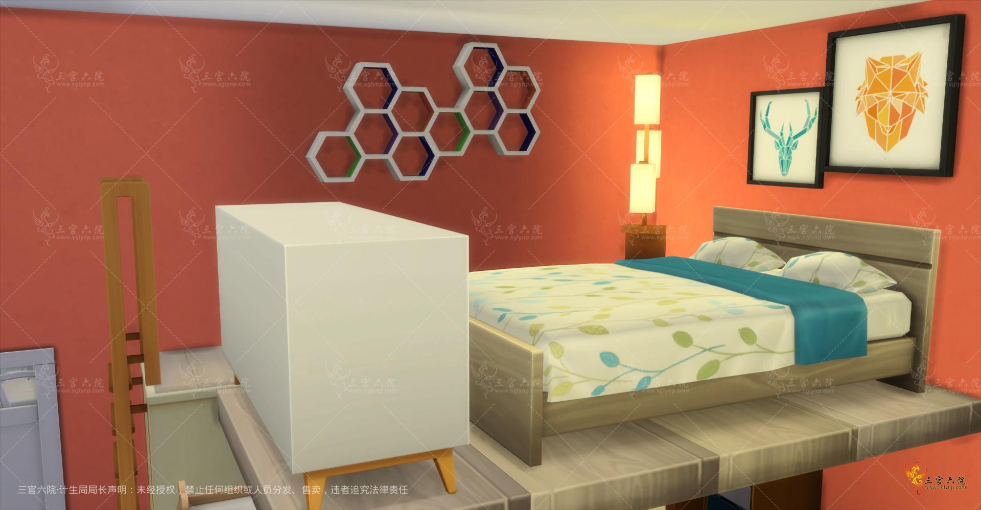 Sims 4 Screenshot 2021.08.23 - 09.08.30.39.png