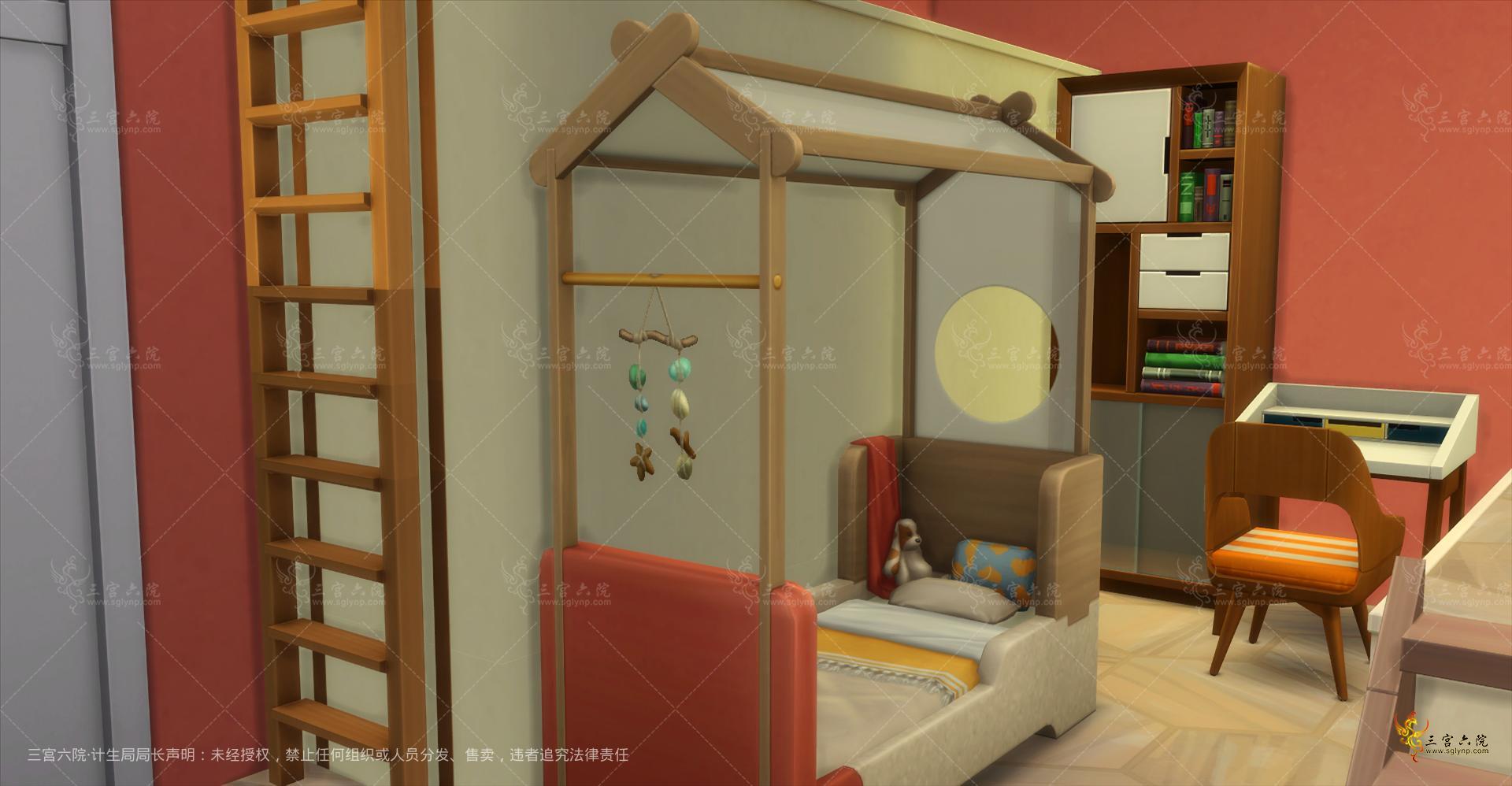 Sims 4 Screenshot 2021.08.23 - 09.14.51.65.png