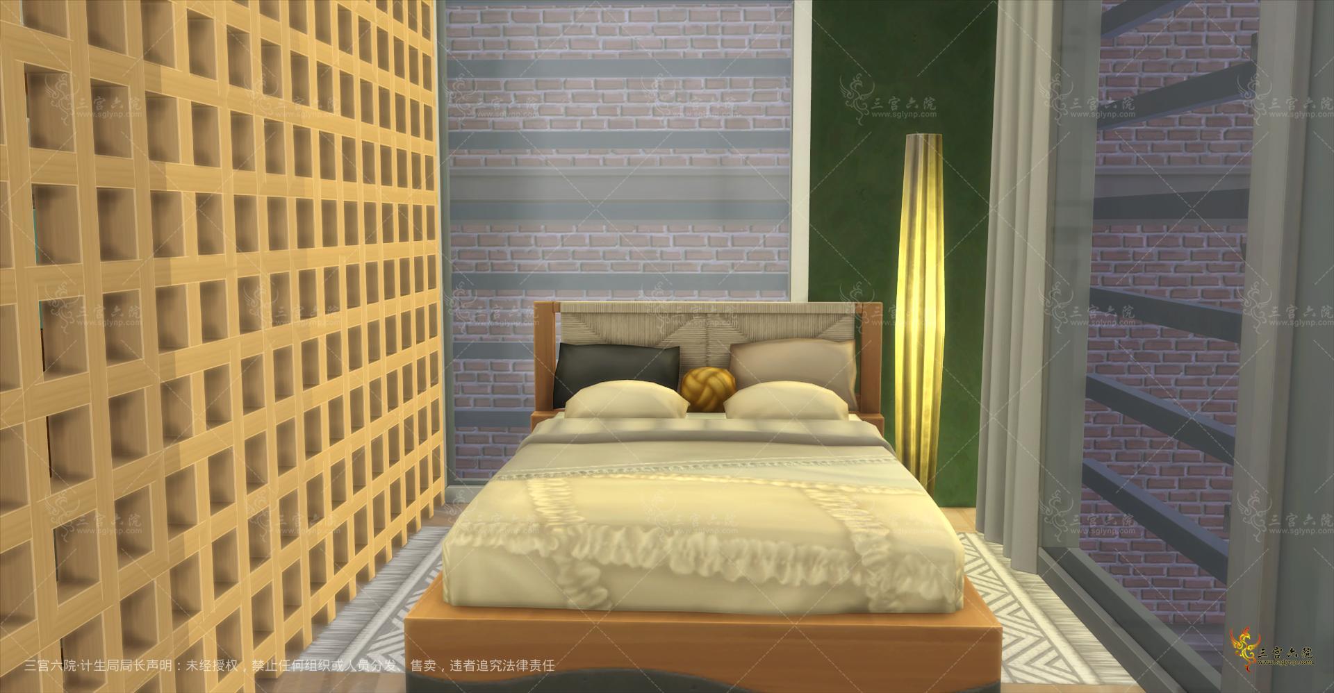 Sims 4 Screenshot 2021.08.23 - 09.00.29.14.png
