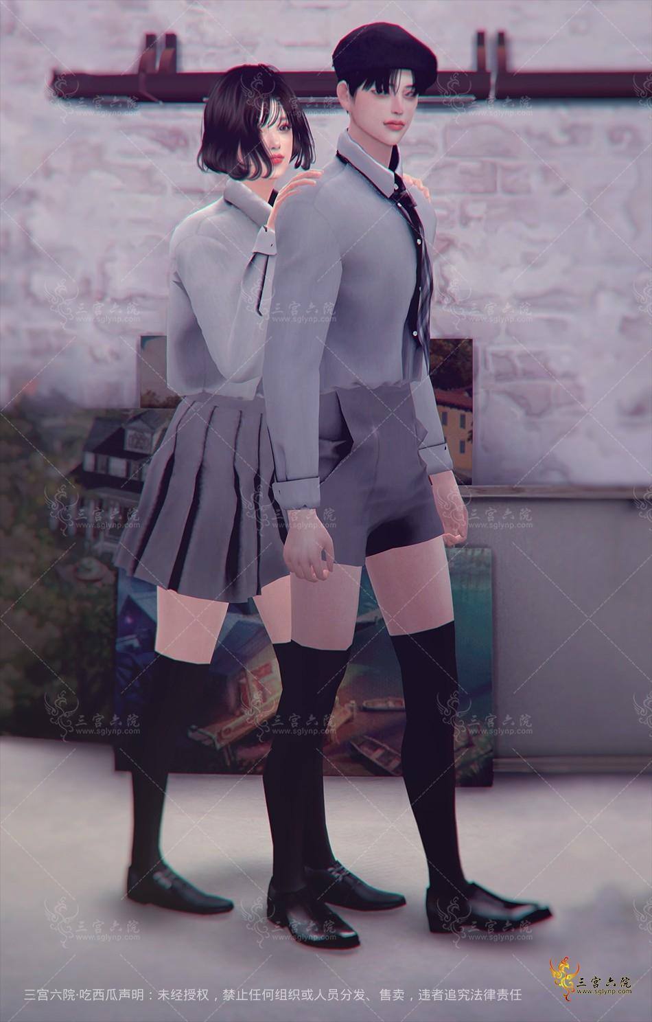 School_Uniform_Set3.png