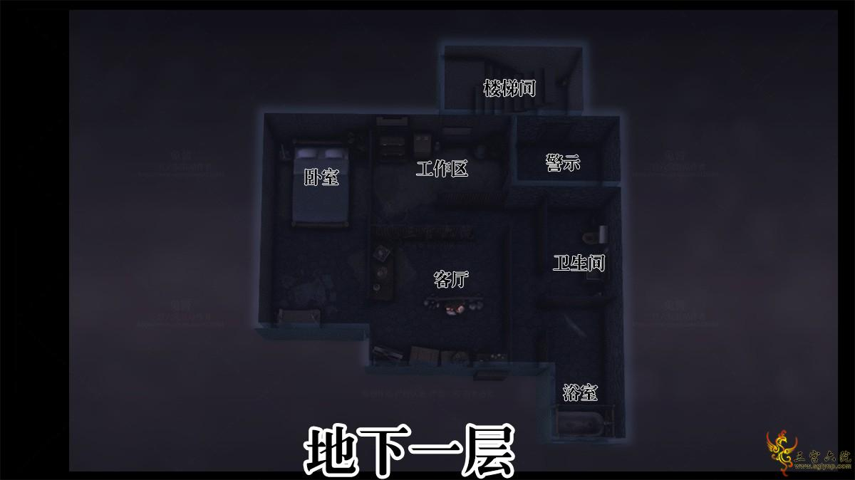 3平面图-3.jpg