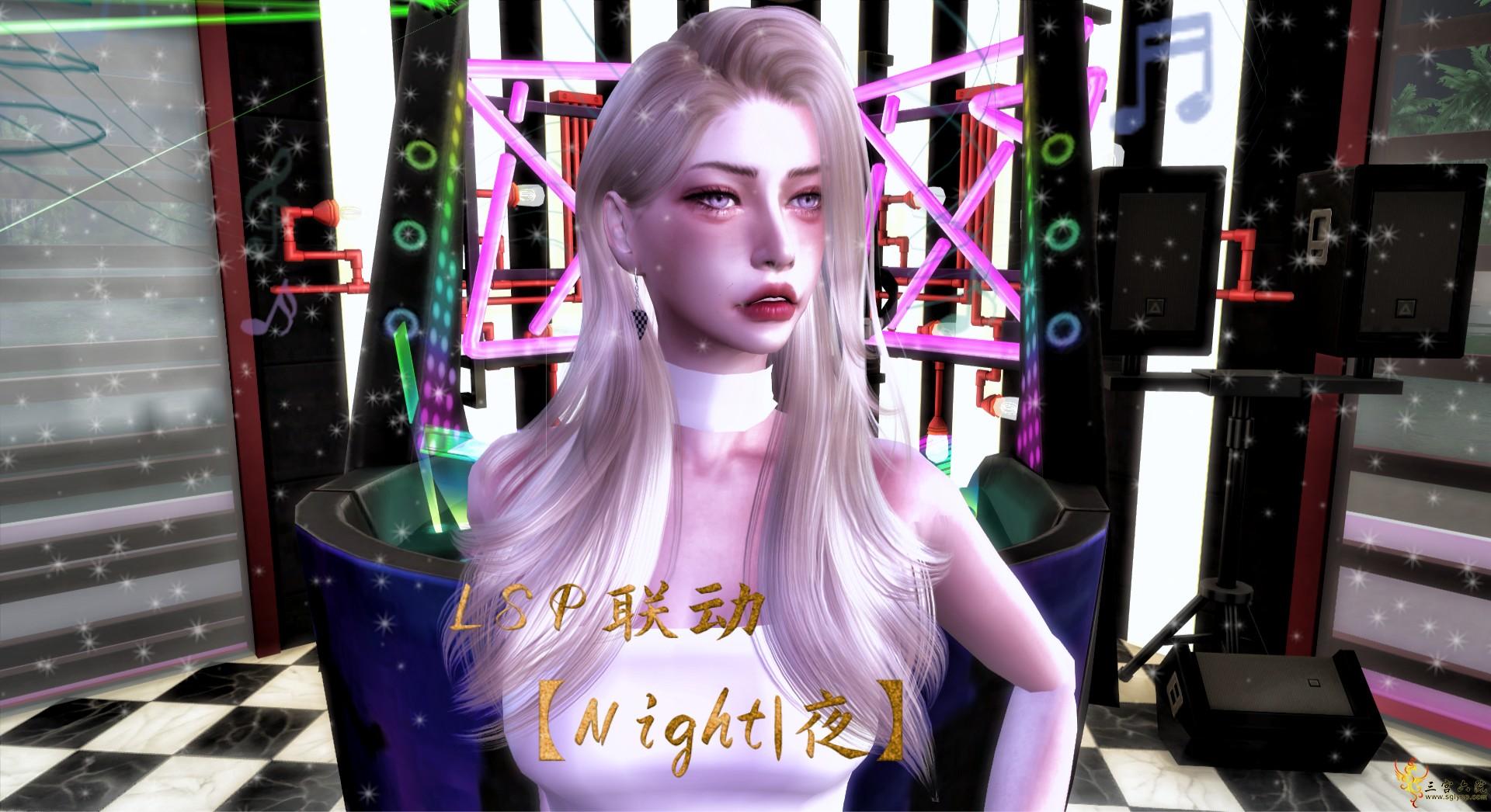 LSP联动 【Night|夜】玛姬.贝丝.png
