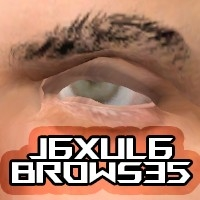 icon_brows.png