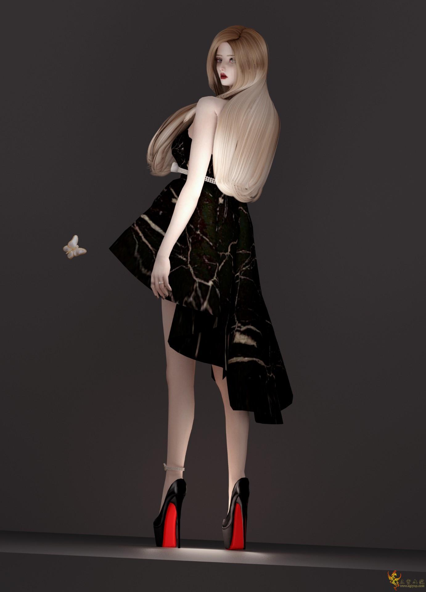 黑色.png