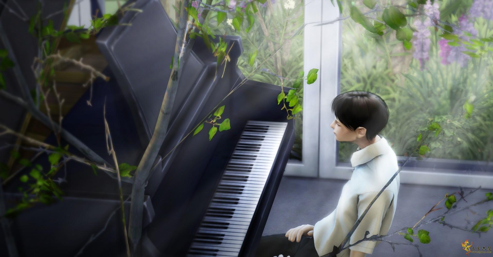 Sims 4 Screenshot 2021.08.28 - 23.24.50.51 副本1.png