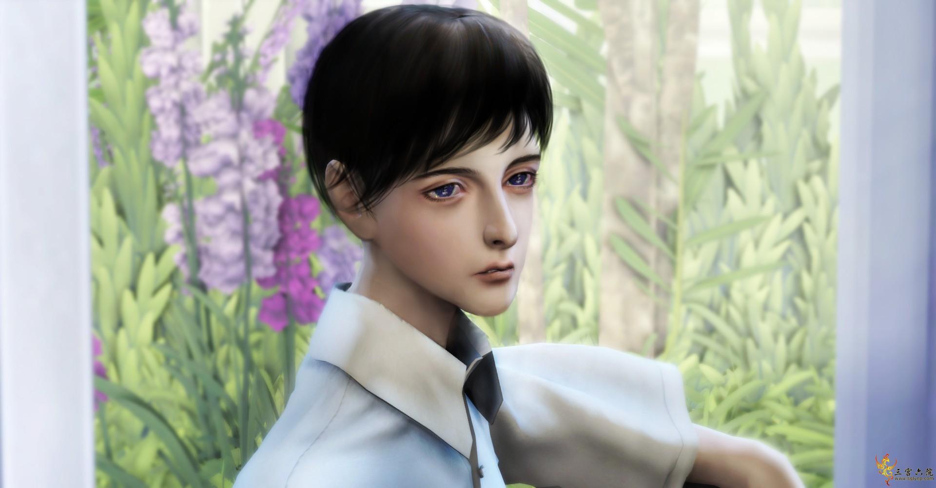 Sims 4 Screenshot 2021.08.28 - 23.21.45.54.png