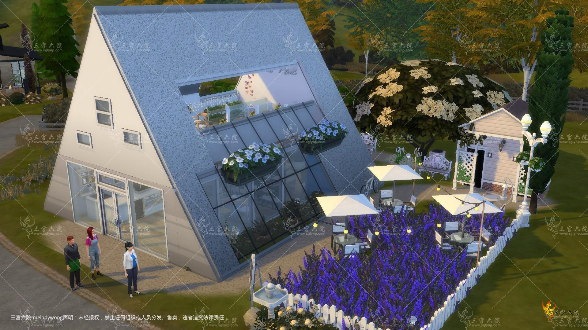 The Sims 4 2021_8_26 下午 03_09_27.png