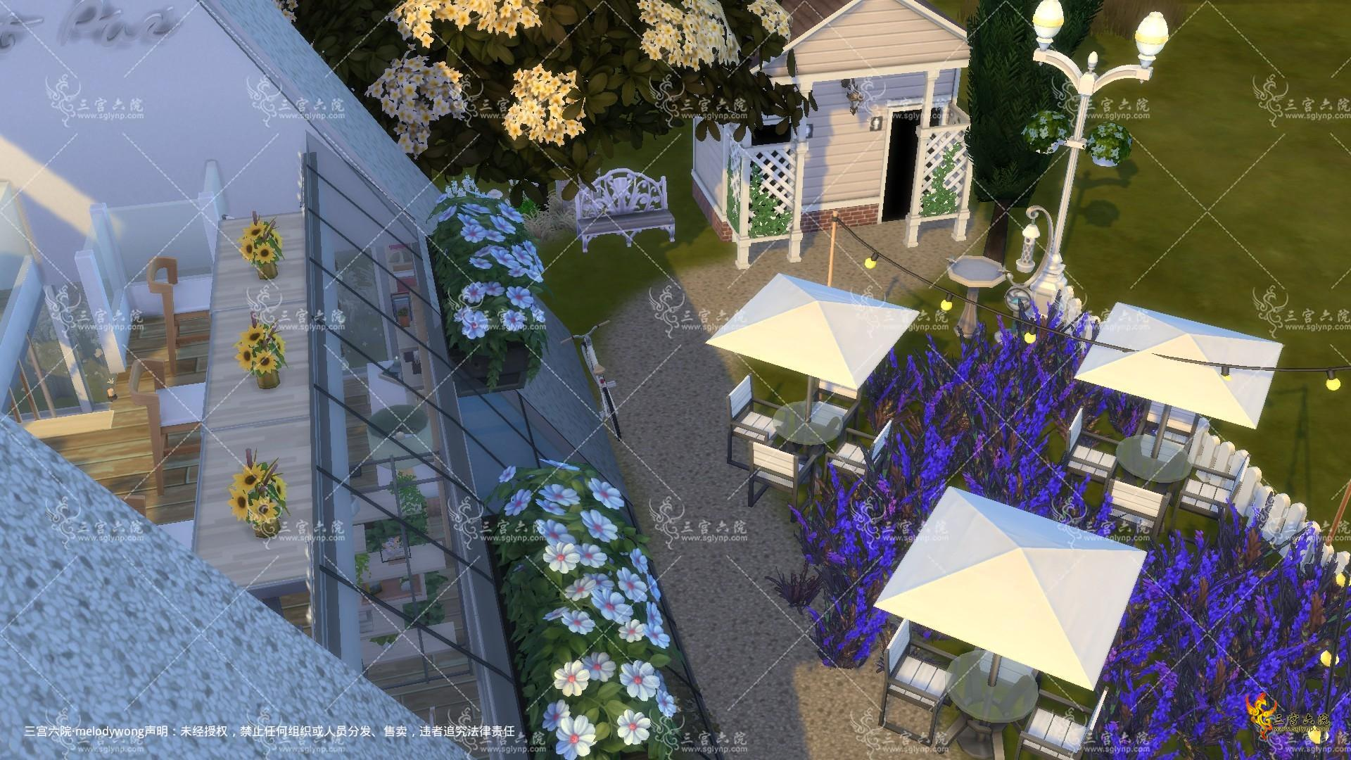 The Sims 4 2021_8_26 下午 03_10_57.png