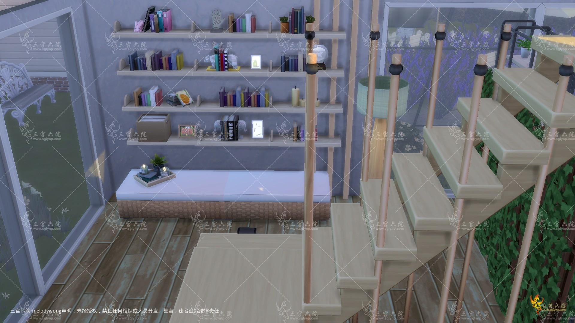 The Sims 4 2021_8_26 下午 03_12_26.png