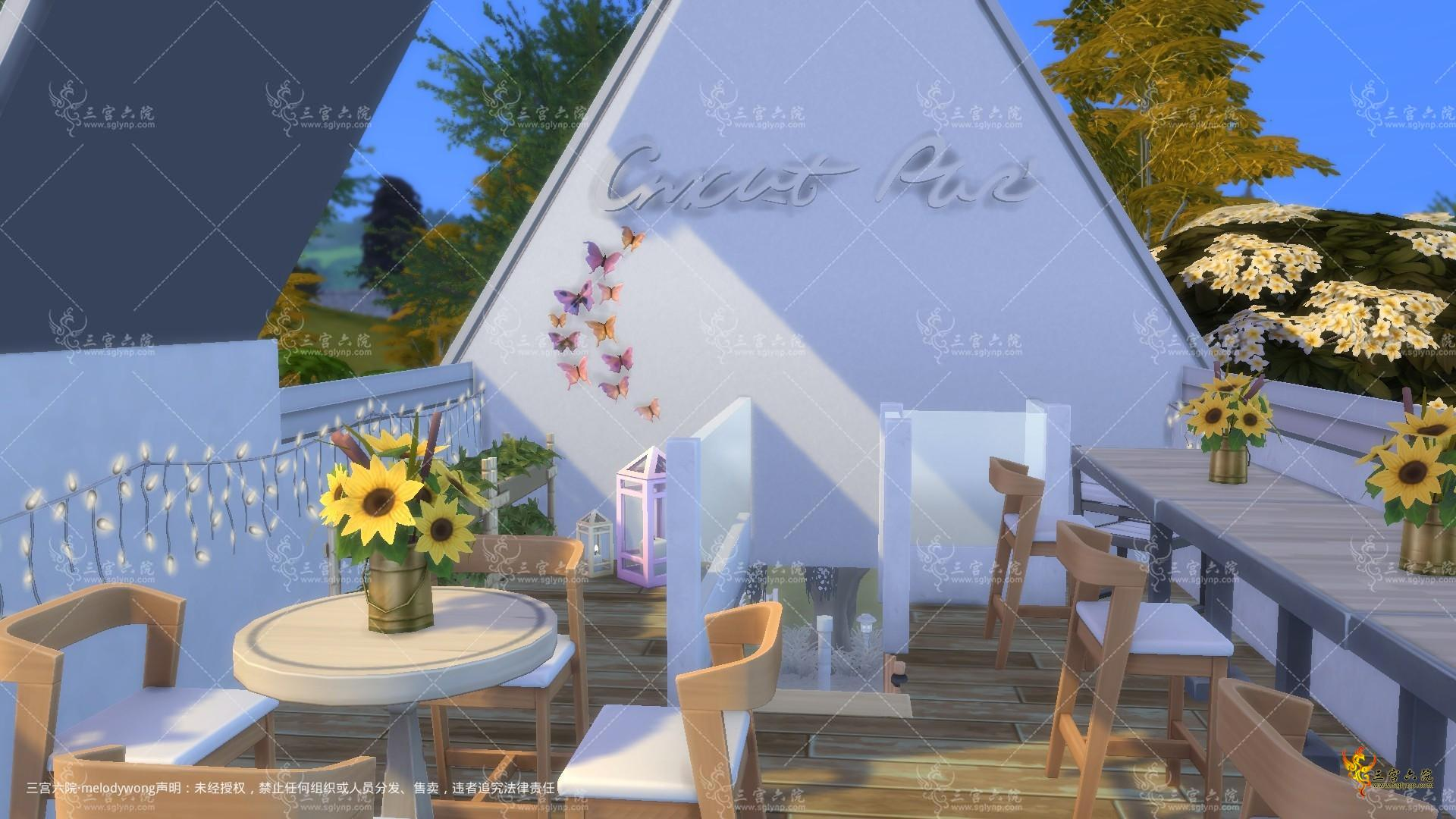 The Sims 4 2021_8_26 下午 03_13_24.png