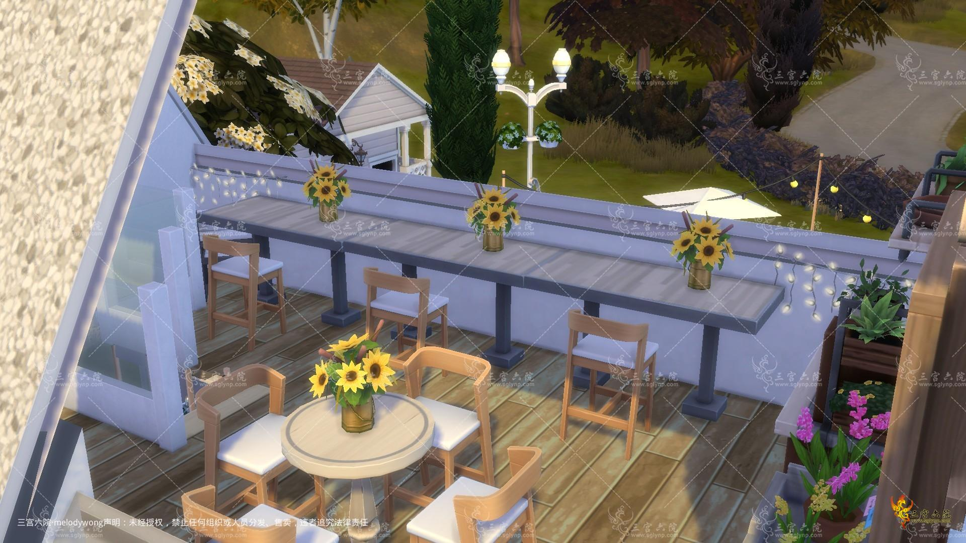 The Sims 4 2021_8_26 下午 03_13_39.png