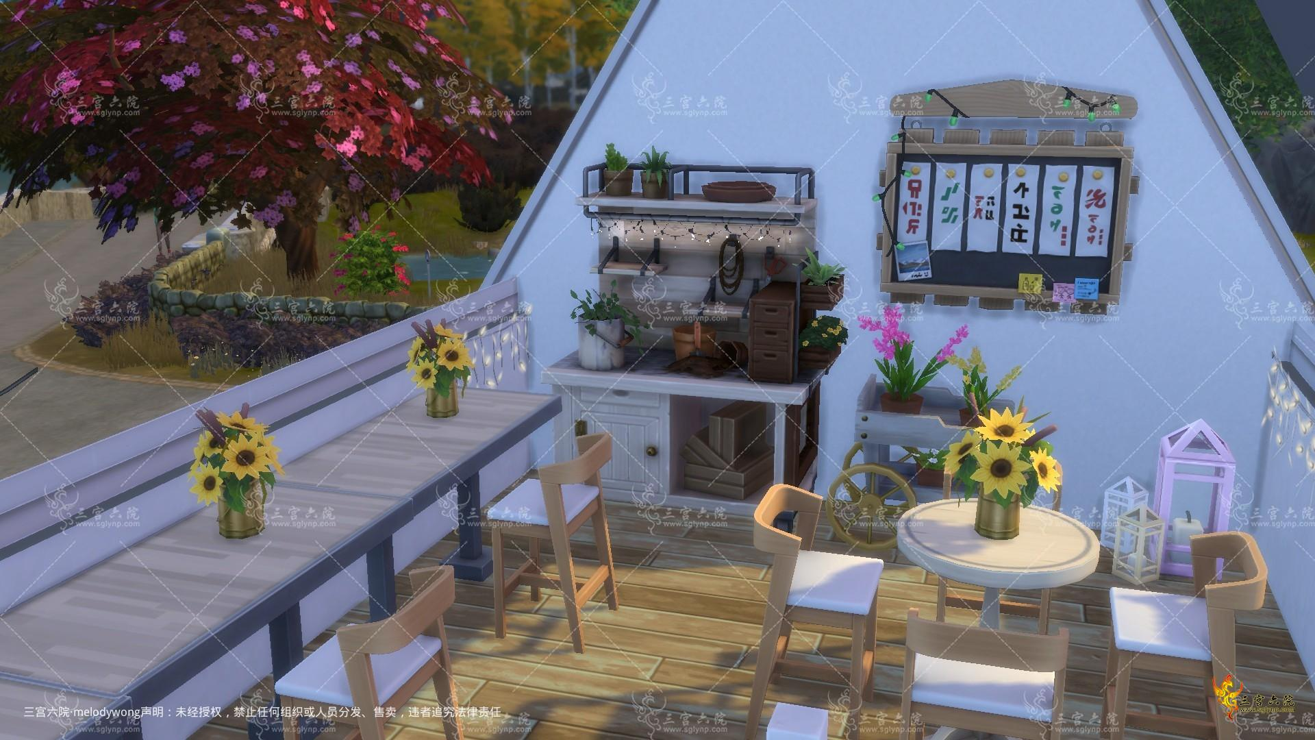 The Sims 4 2021_8_26 下午 03_13_50.png