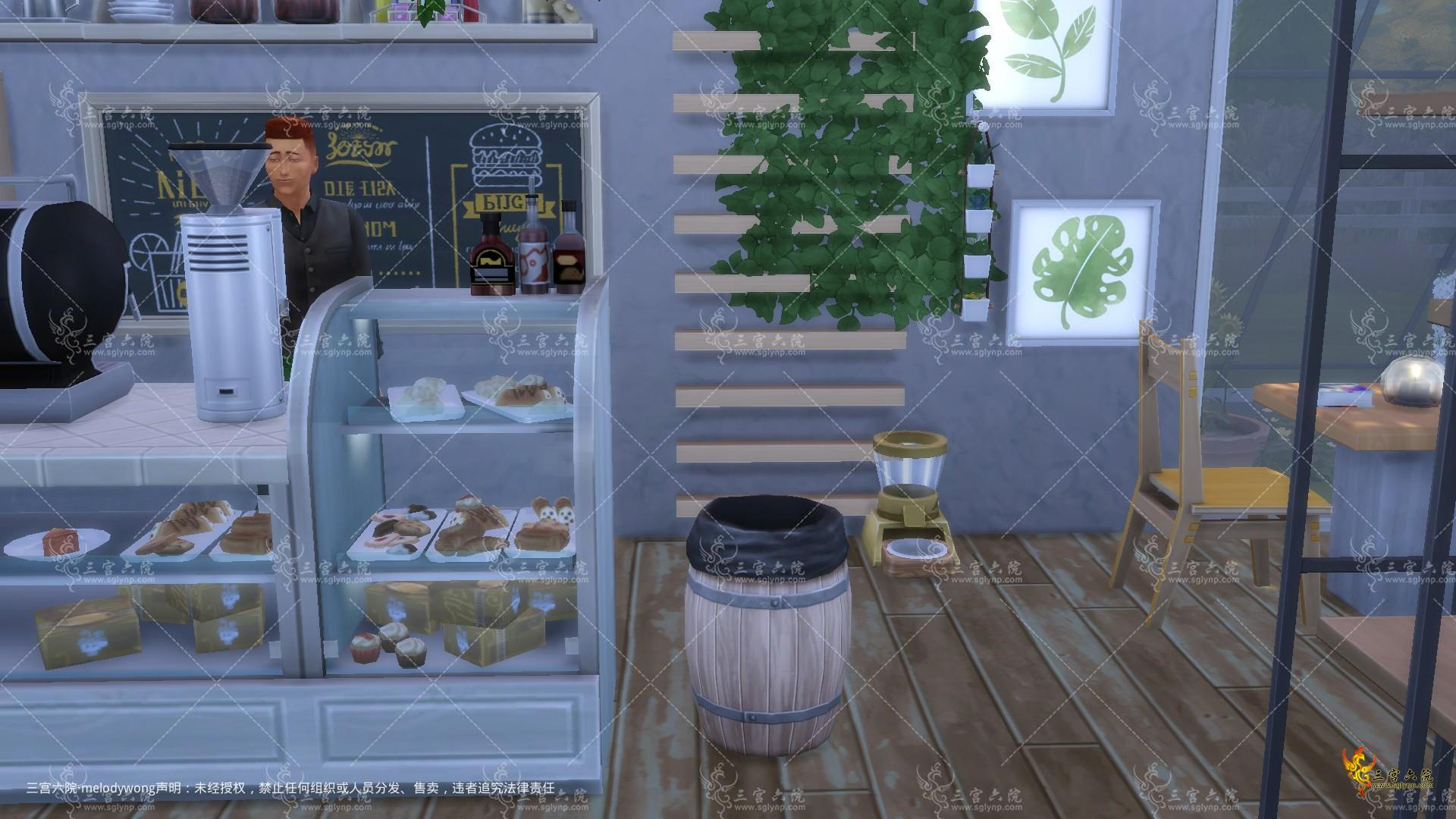 The Sims 4 2021_8_26 下午 03_16_15.png