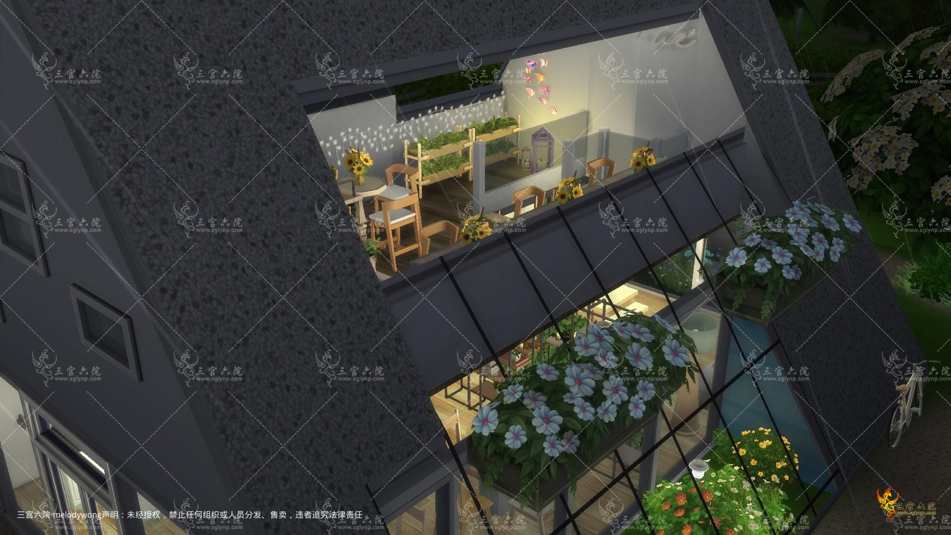 The Sims 4 2021_8_26 下午 04_29_12.png