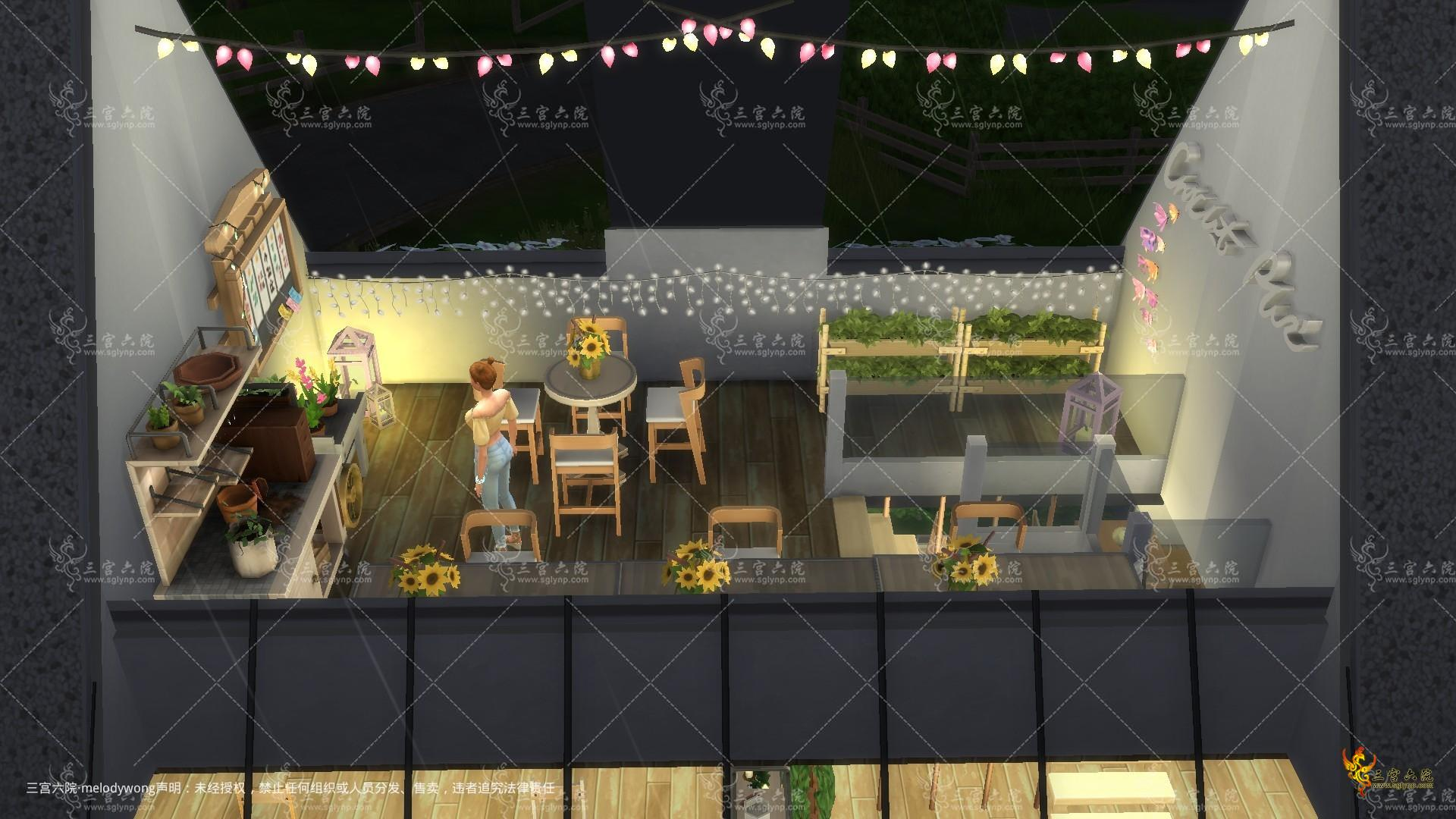 The Sims 4 2021_8_26 下午 04_31_20.png