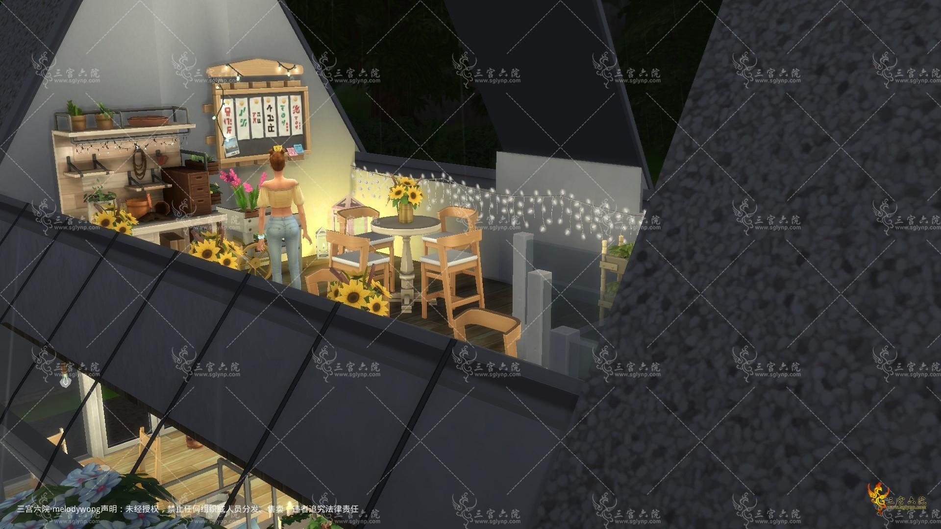 The Sims 4 2021_8_26 下午 04_30_51.png