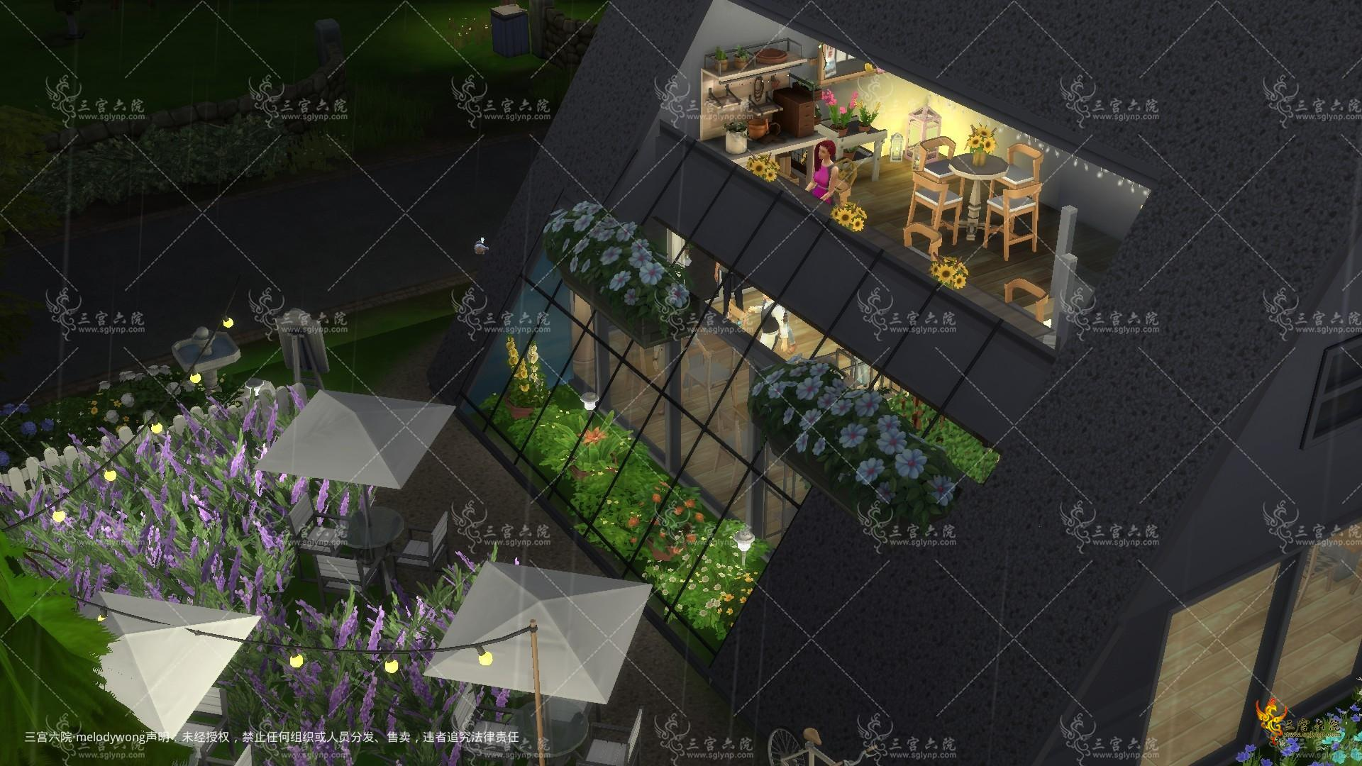 The Sims 4 2021_8_26 下午 04_32_59.png