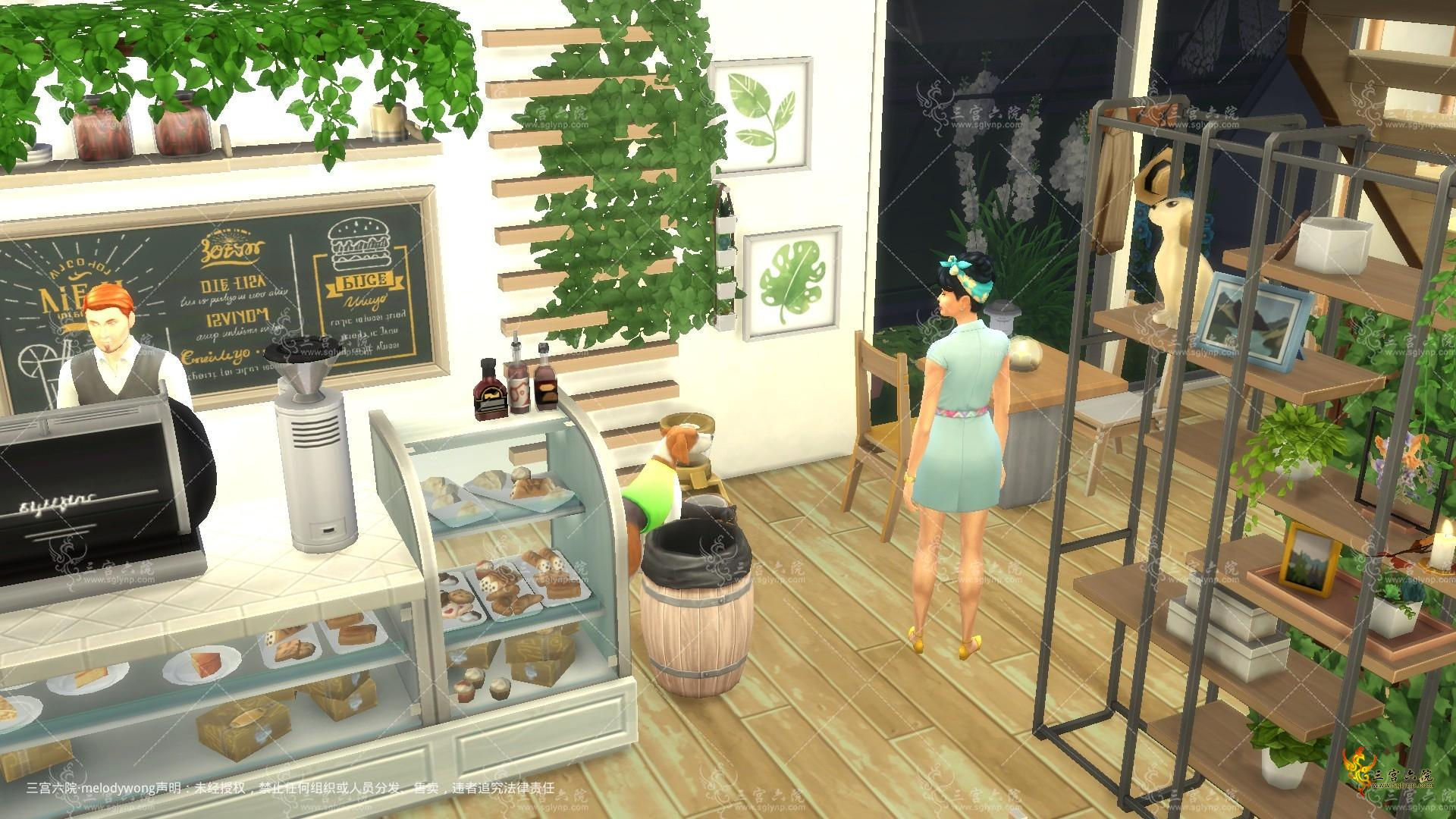 The Sims 4 2021_8_26 下午 04_52_25.png