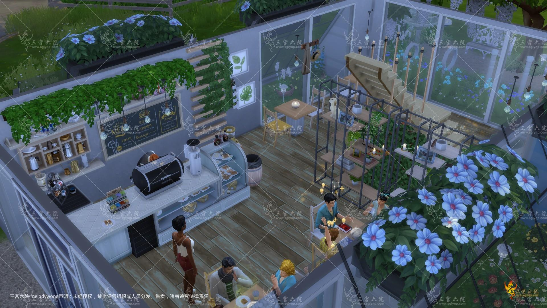 The Sims 4 2021_8_26 下午 09_58_19.png