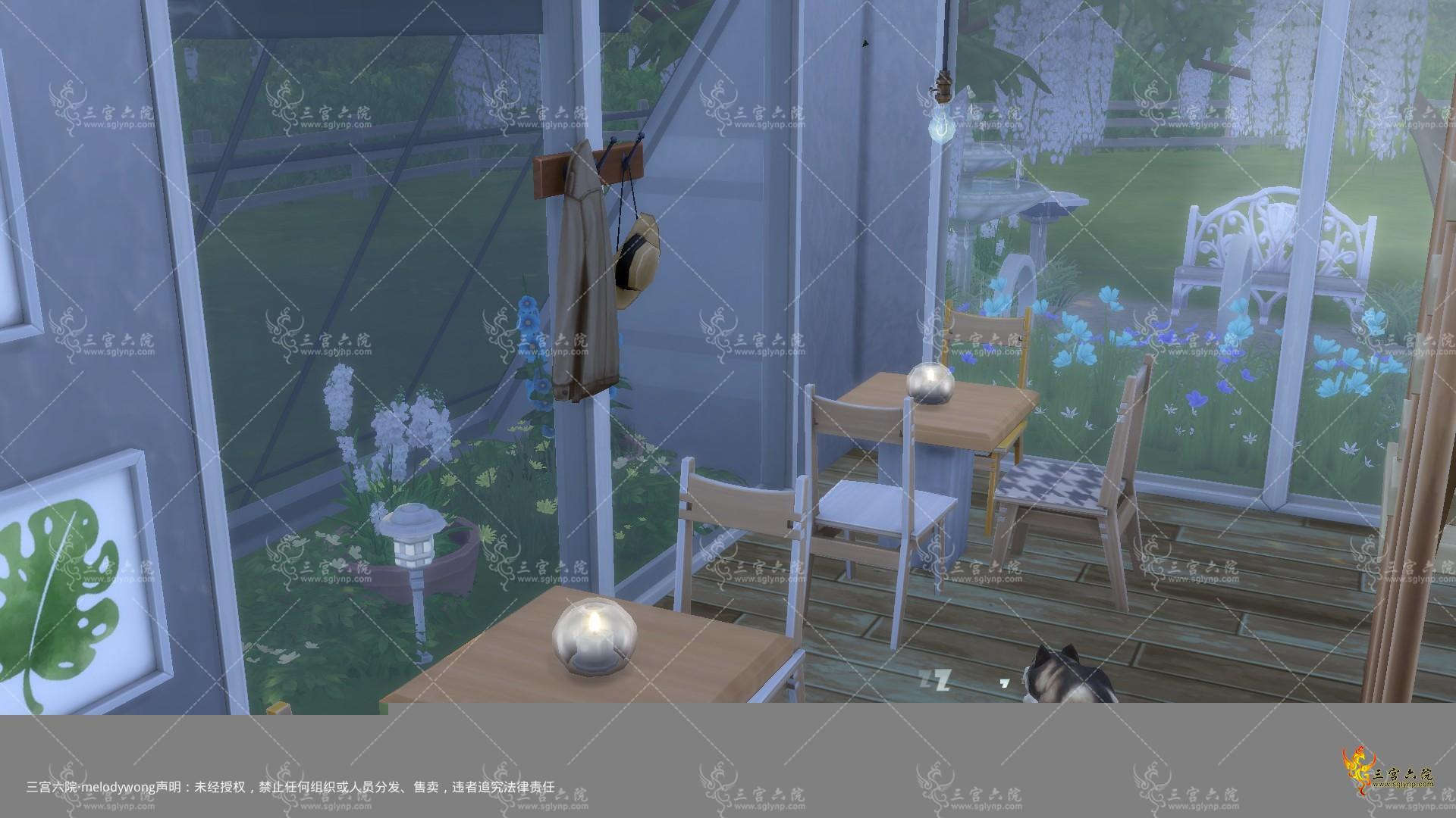 The Sims 4 2021_8_26 下午 09_58_43.png
