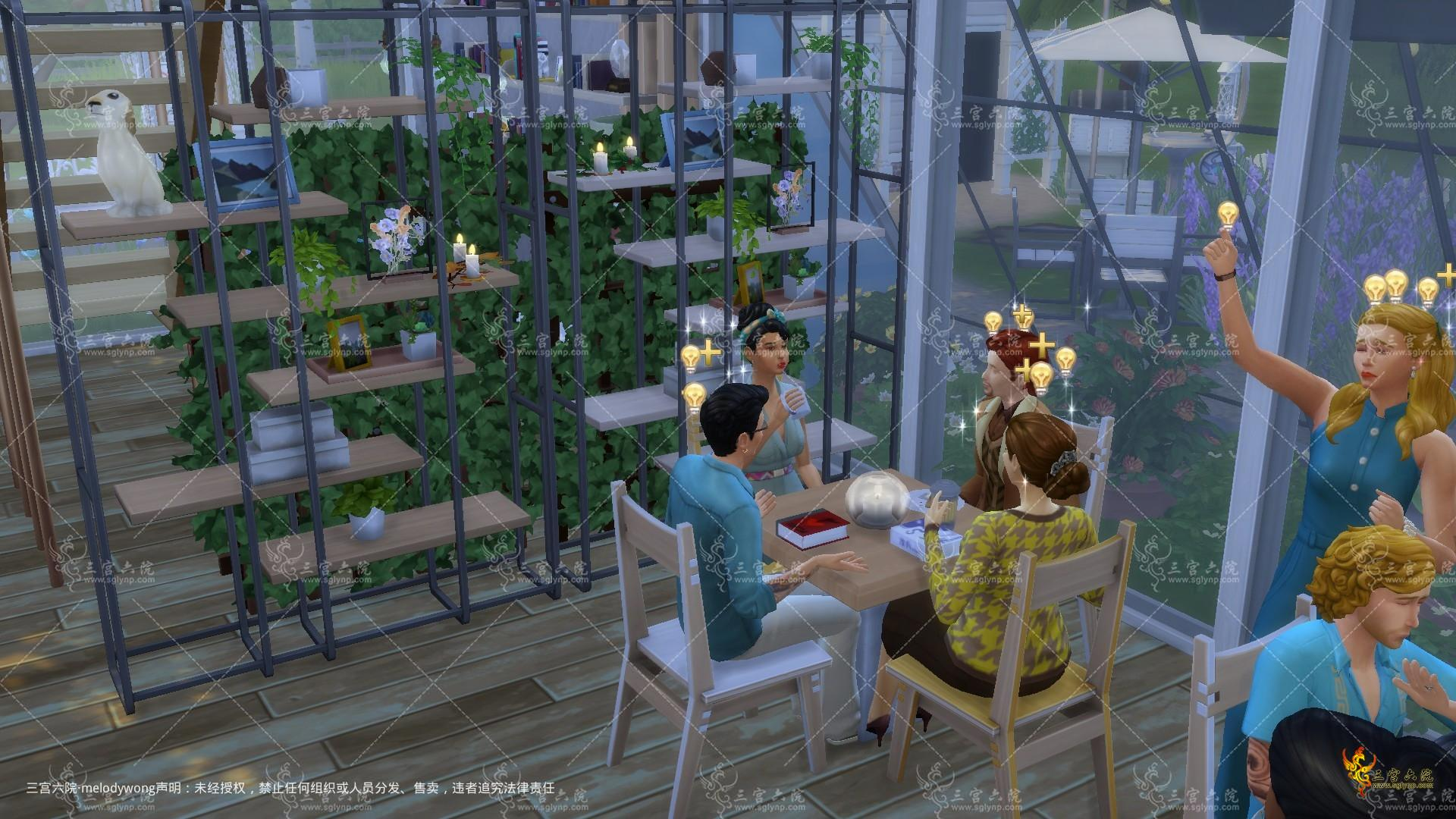 The Sims 4 2021_8_26 下午 09_59_03.png