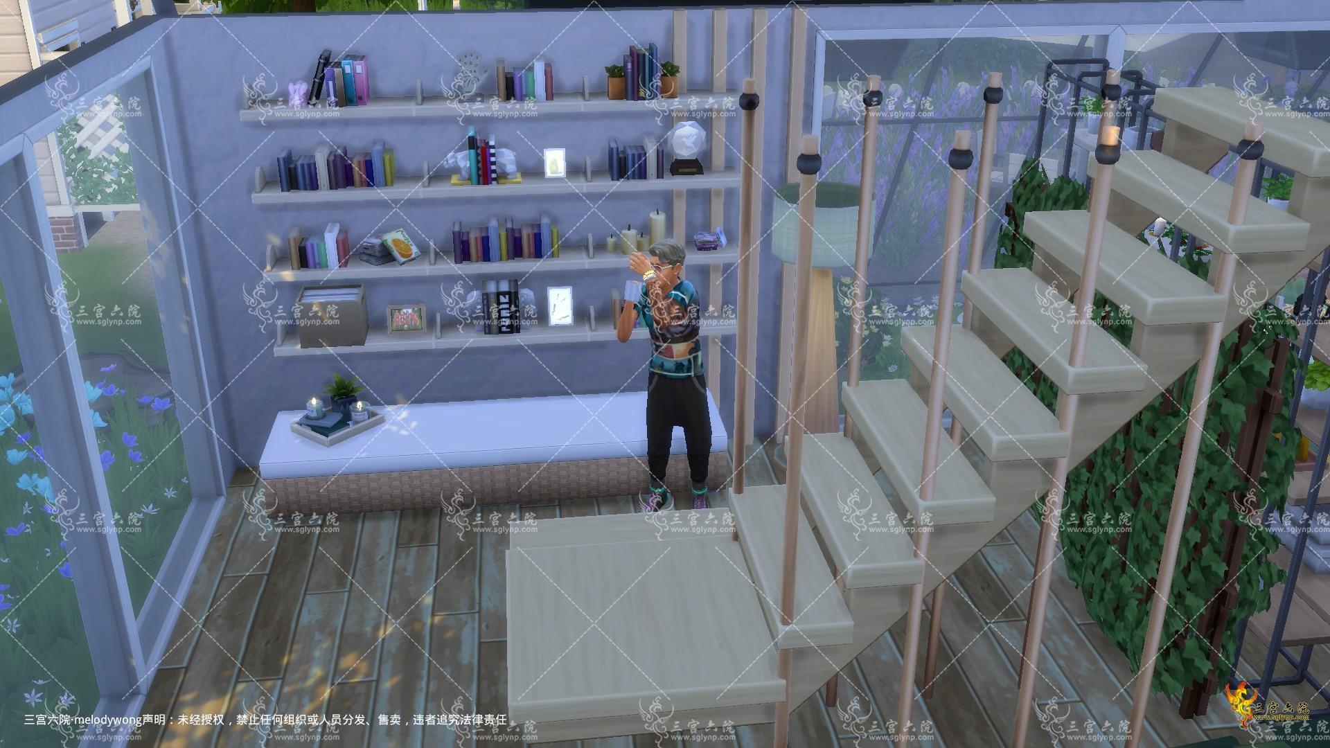 The Sims 4 2021_8_26 下午 09_59_31.png