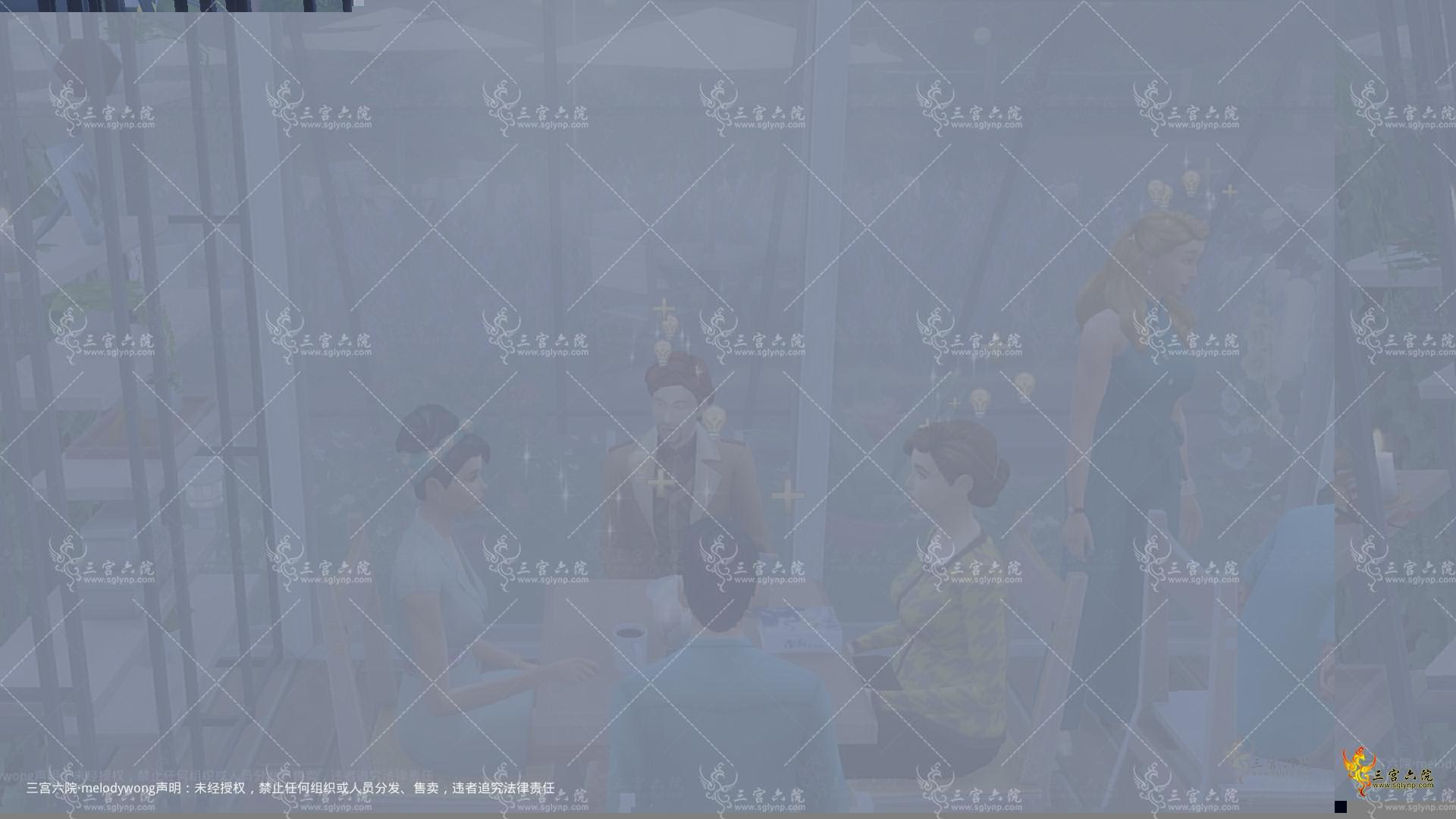 The Sims 4 2021_8_26 下午 09_59_46.png