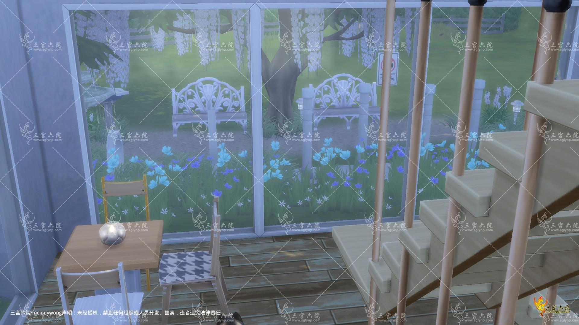 The Sims 4 2021_8_26 下午 09_59_56.png