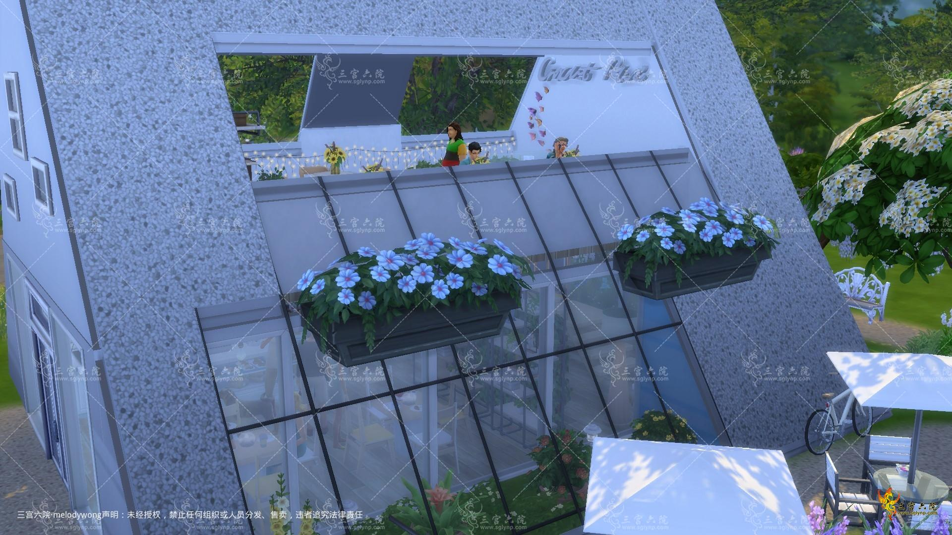 The Sims 4 2021_8_26 下午 10_01_52.png