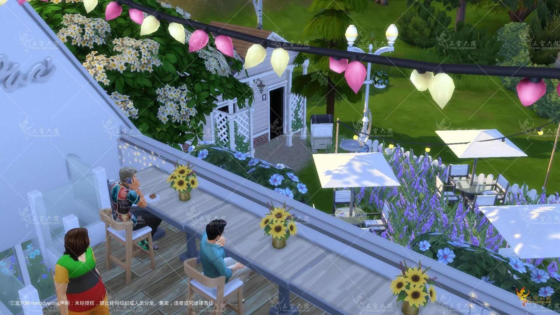 The Sims 4 2021_8_26 下午 10_02_14.png