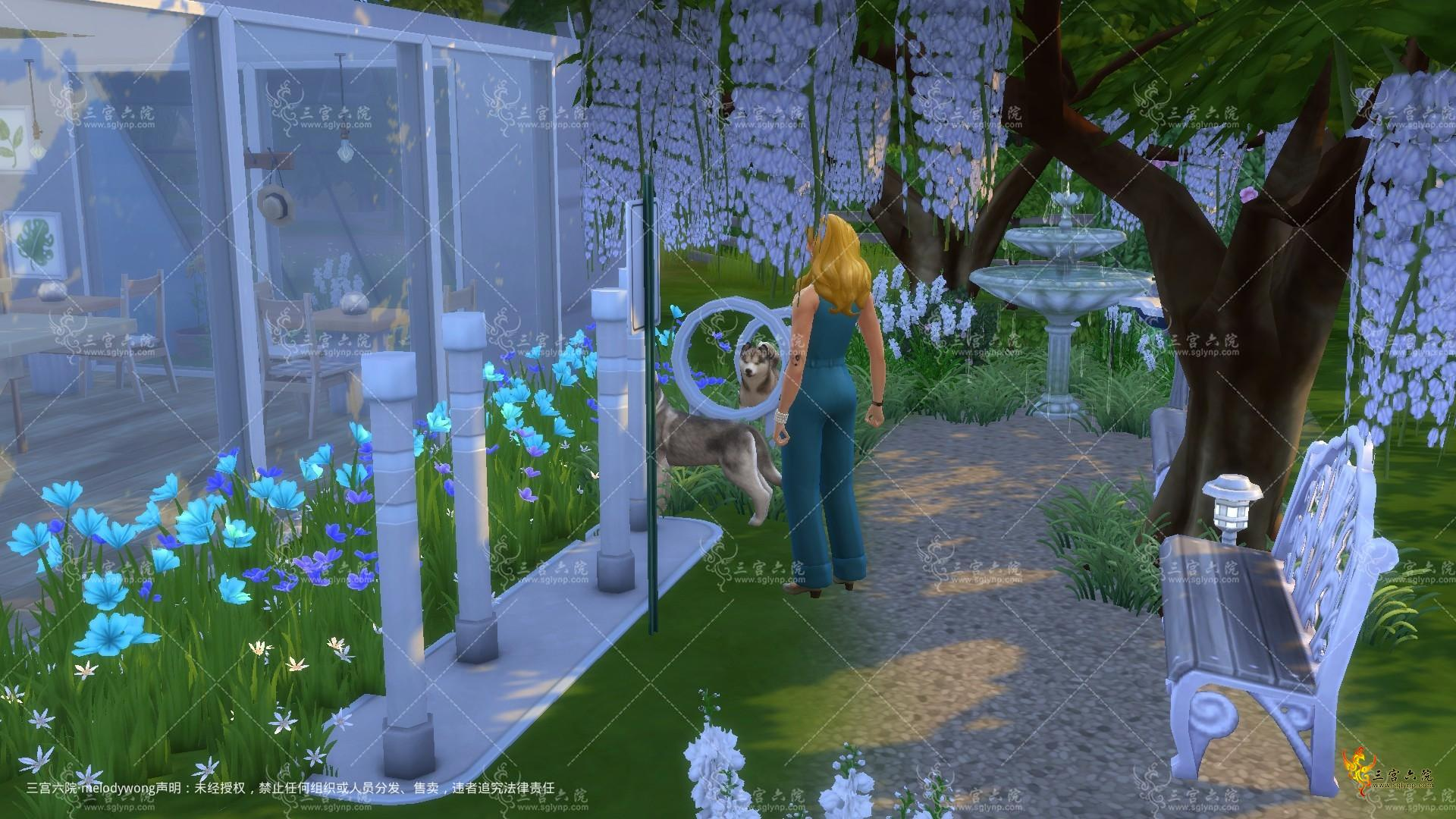 The Sims 4 2021_8_26 下午 10_04_44.png