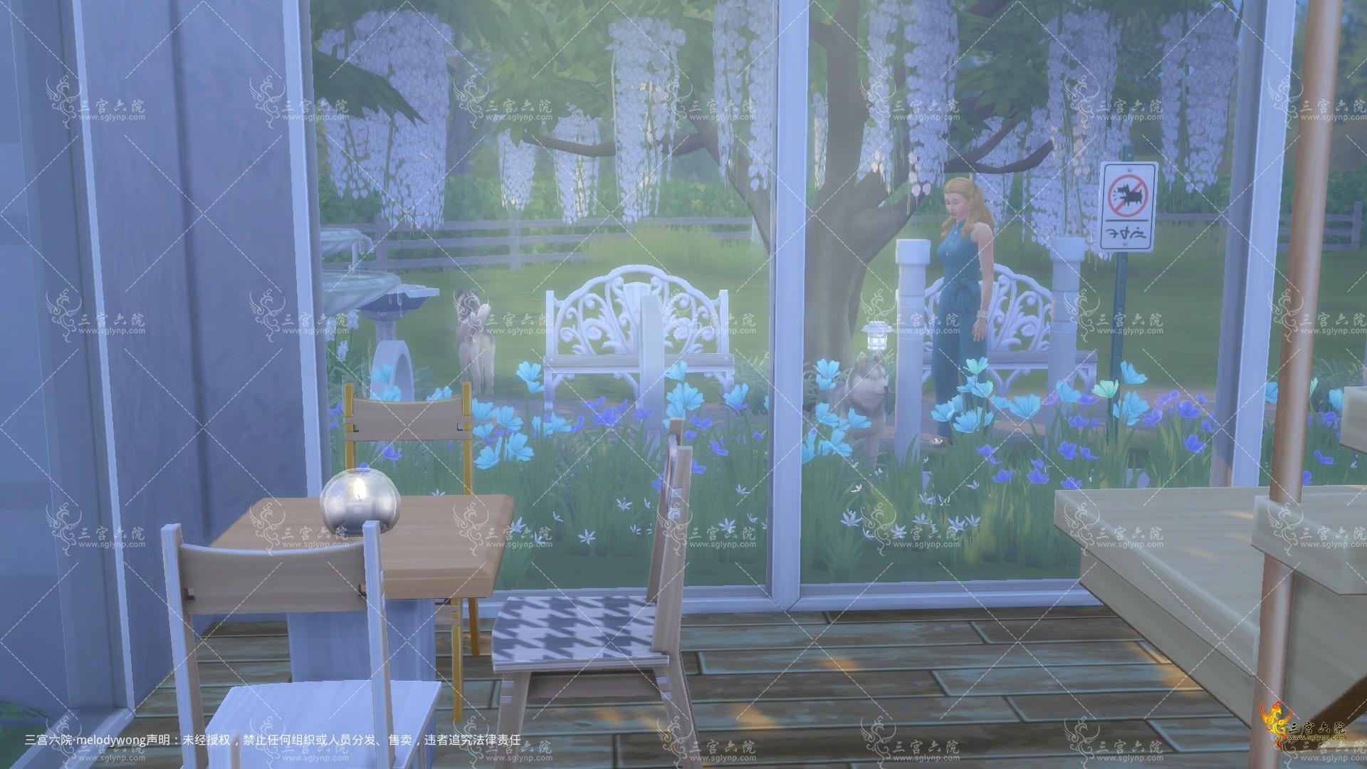 The Sims 4 2021_8_26 下午 10_05_57.png