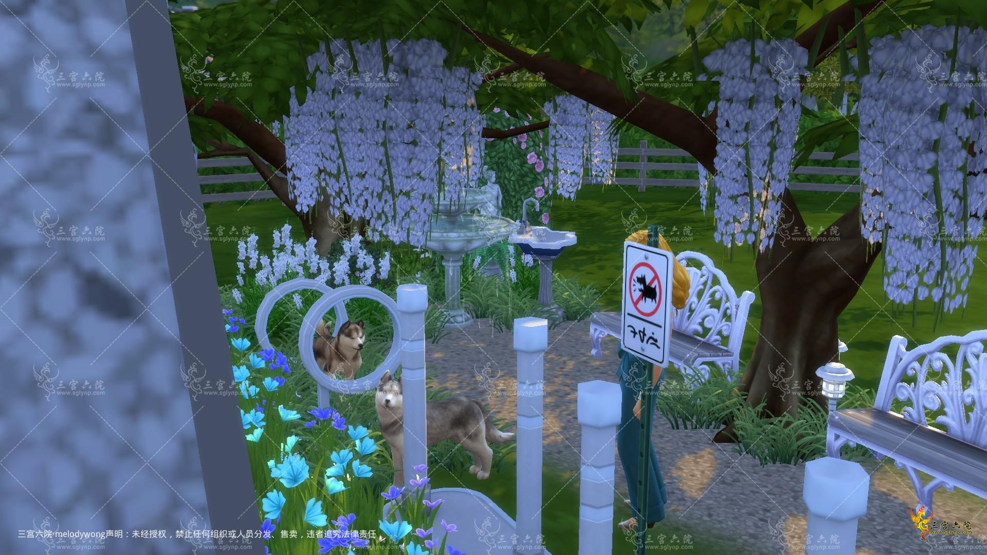 The Sims 4 2021_8_26 下午 10_05_00.png