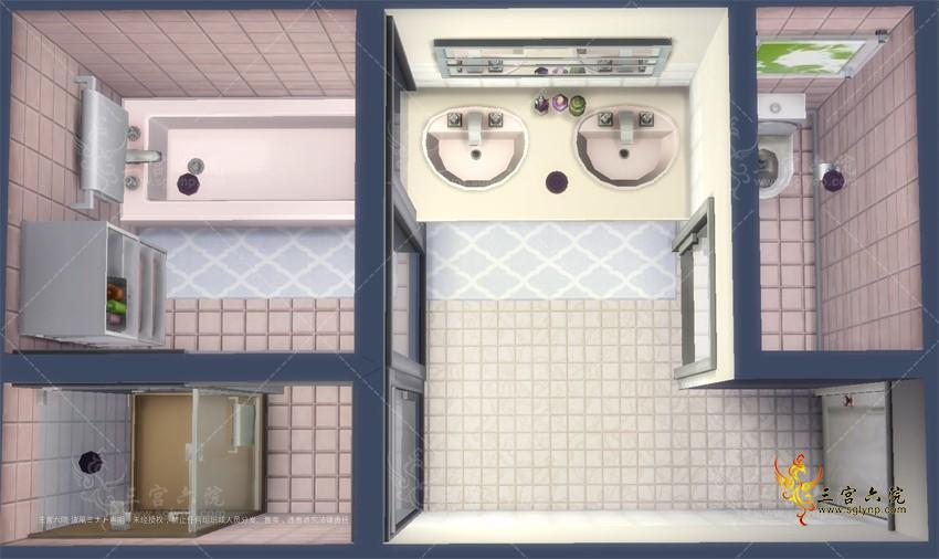 厕所样板间.jpg