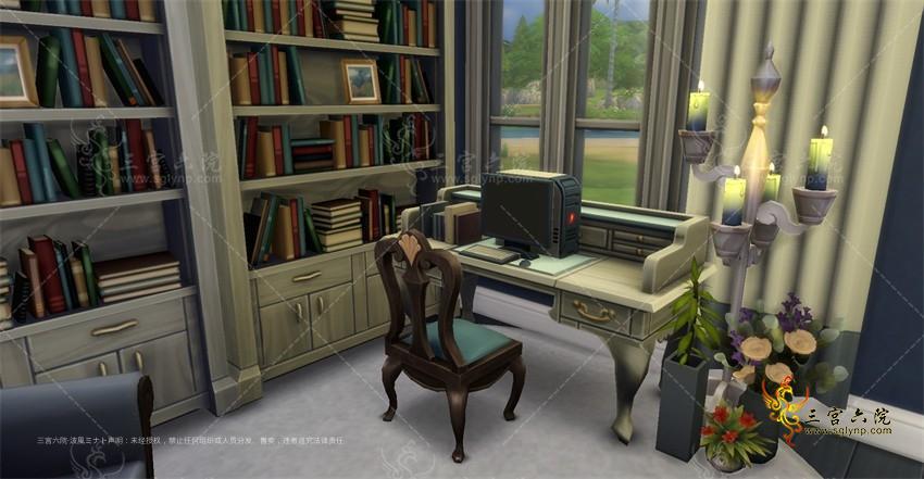 书房1.jpg
