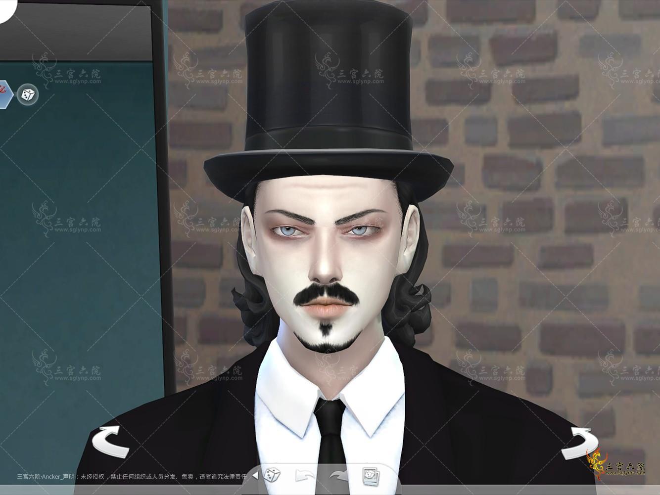 Sims 4 Screenshot 2021.09.01 - 22.30.17.26_副本.png