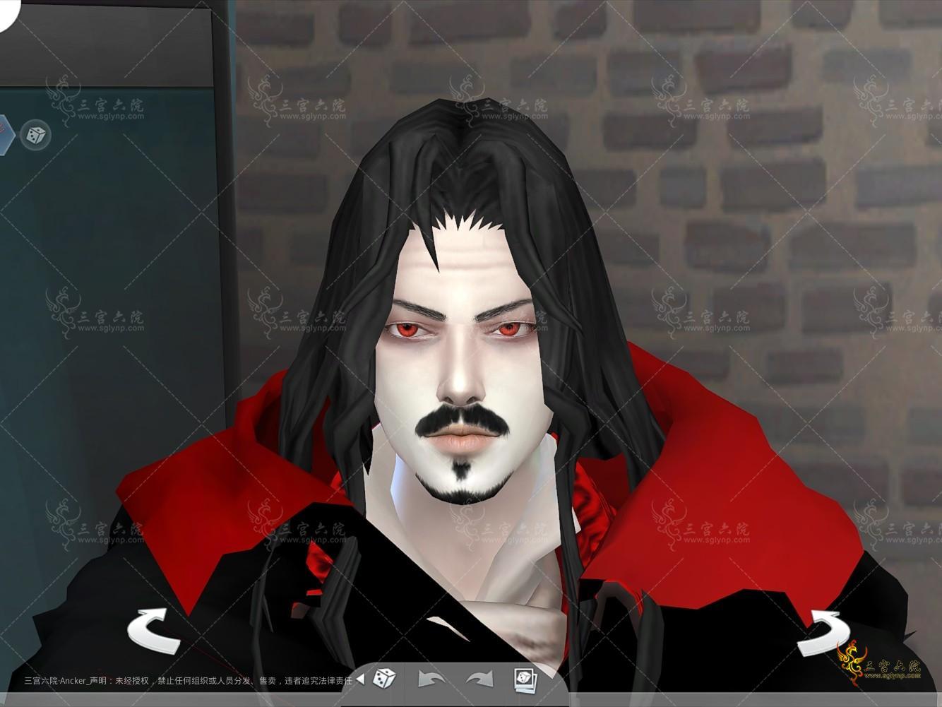 Sims 4 Screenshot 2021.09.01 - 22.30.11.87_副本.png