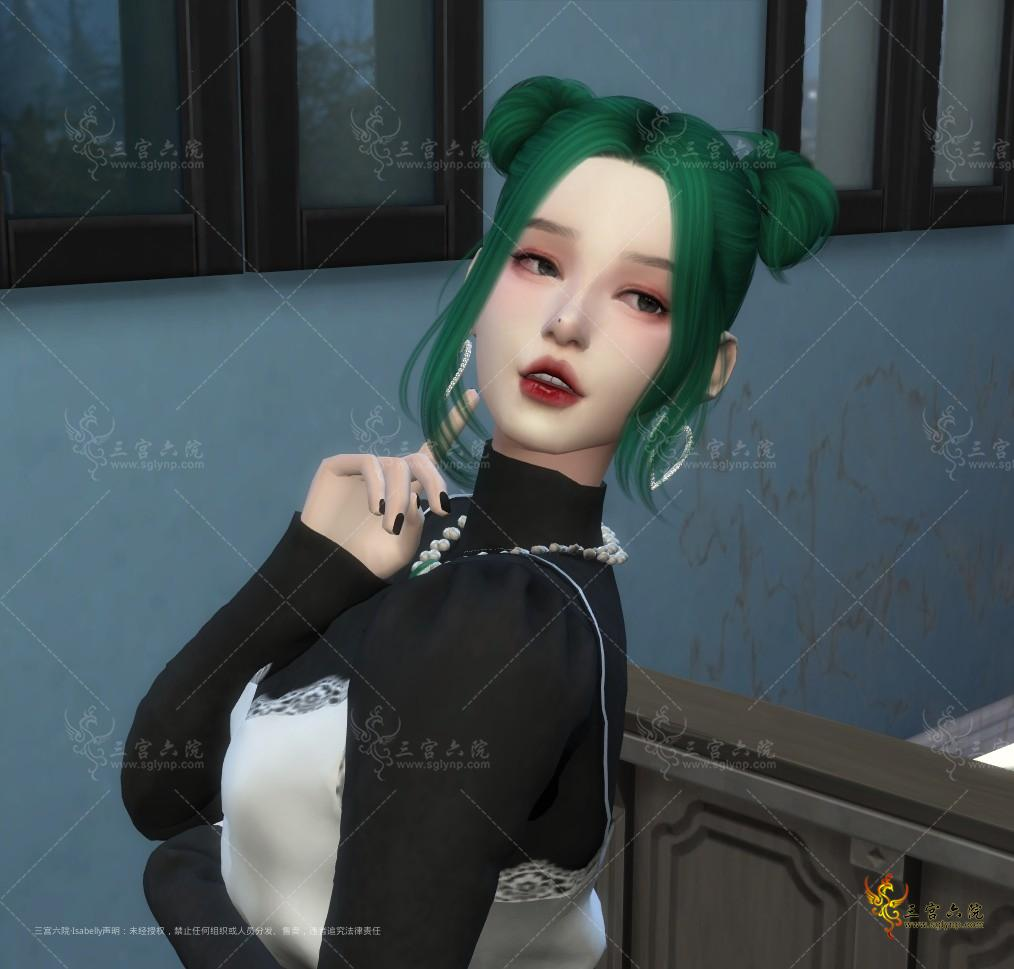 The Sims 4 2021_9_1 21_54_58 (2).png