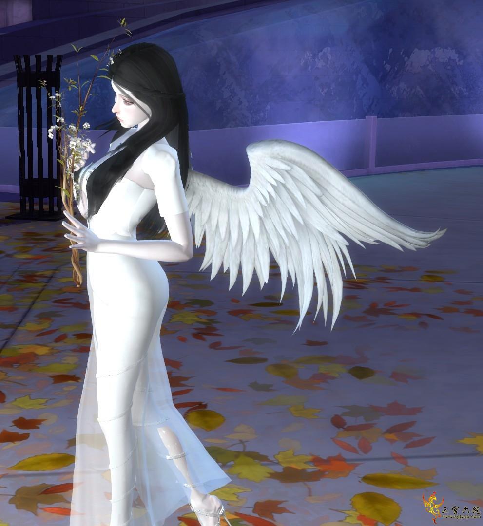 Sims 4 Screenshot 2021.08.26 - 11.14.27.42.png