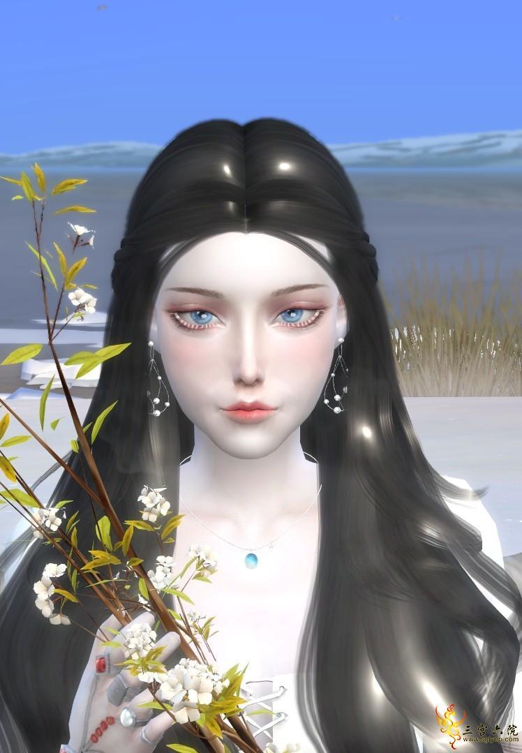 Sims 4 Screenshot 2021.08.26 - 11.31.35.41.png